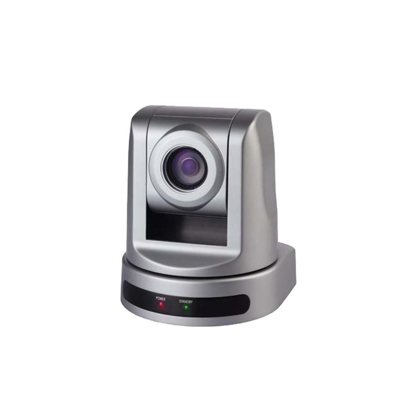 YM-HD1014高清雷竞技App最新版跟踪摄像机