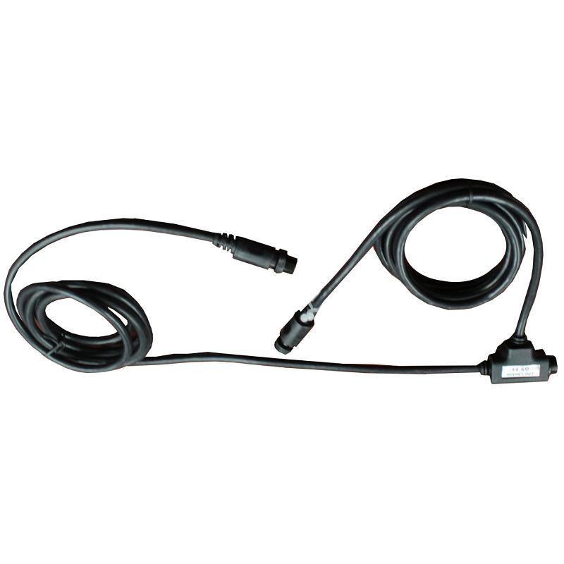 N-CDM-2T/ N-CDM-5T  T型线缆