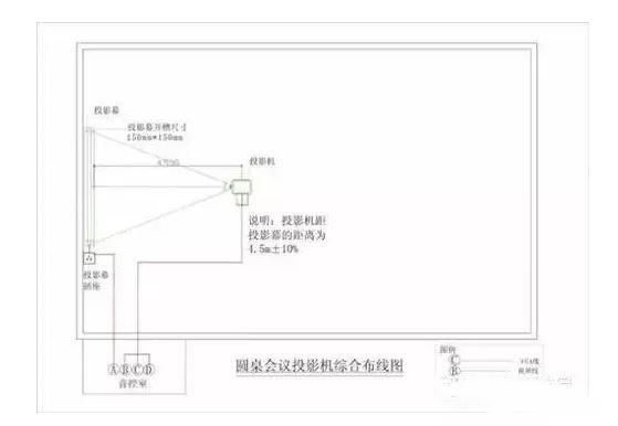 雷竞技App最新版室音响