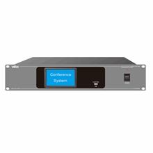 N-CDM800A数字雷竞技App最新版主控机