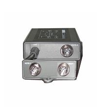 N-CDM600C  代表接口盒