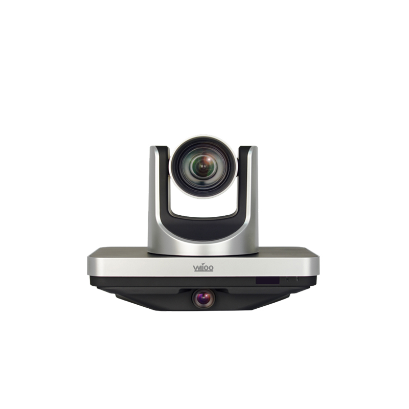 YM-STC2000【学生机】双目高清摄像机