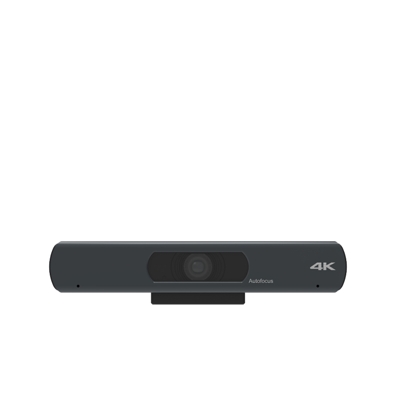 YM-BTC2000【板书机】高清分析仪
