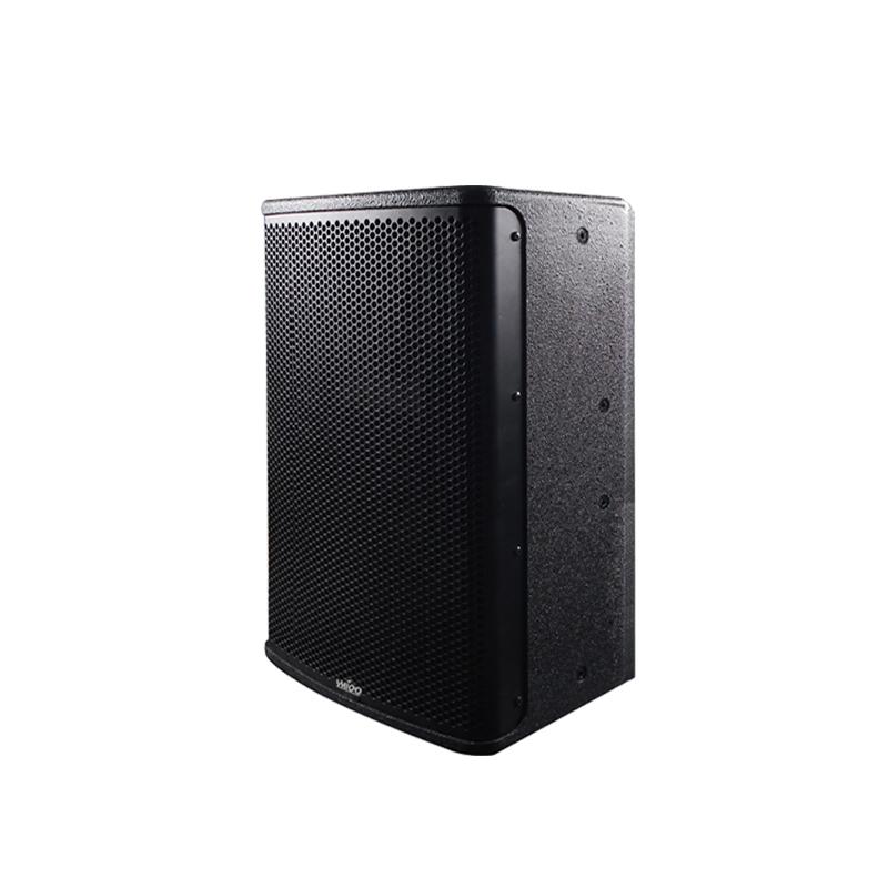 C-10II 10全频专业音箱