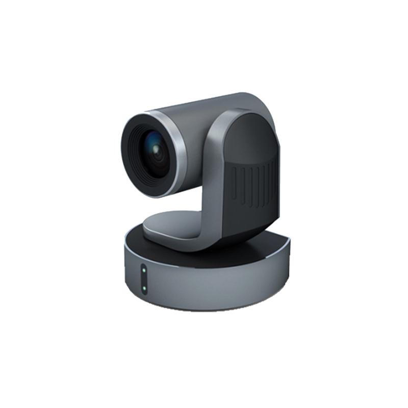 HM-HD14  高清摄像头